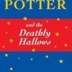 Harry Potter potrebbe morire nell'ultimo episodio della saga
