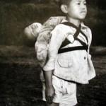 E' morto il fotografo di Hiroshima e Nagasaki