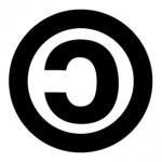 Nel futuro dell'editoria c'è il copyleft