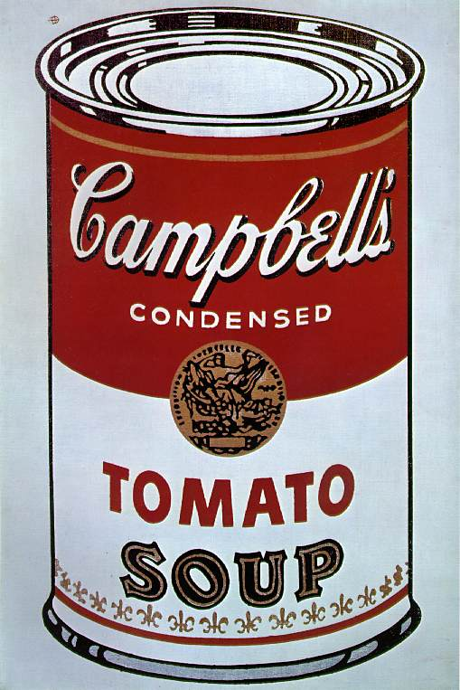 campbells-soup-warhol.jpg