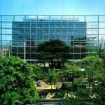 L'architetto Jean Nouvel si aggiudica il Premio Pritzker