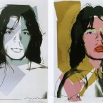 Andy Warhol e la Factory in mostra a Parma
