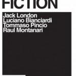 Satisfiction: il primo giornale letterario gratuito