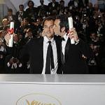 A Cannes premiati Gomorra e Il divo