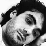 Andrea Pazienza: vent'anni dalla morte del Genio