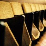 Cinema tradizionali in crisi, multisala pigliatutto