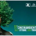 Cinemambiente: Torino fa la differenziata