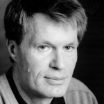 Il Nobel 2008 per la letteratura a Le Clézio