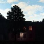 Il mistero della natura. René Magritte a Milano