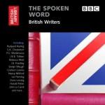 Quando Virginia Woolf parlava alla radio