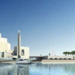 Il Qatar racconta la storia dell'arte islamica