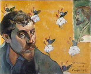 Gauguin il più visto del 2008