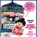 Cent'anni di Corriere dei Piccoli. Auguri, fumetti!