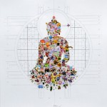 Alla scoperta della pittura tibetana con Asia Onlus