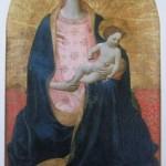 Ai Musei Capitolini di Roma in mostra Beato Angelico