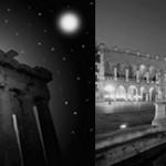 """Creativi a raccolta, """"Fiera d'arte en plein air"""" a Padova"""