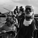 Grandi fotografi all'asta per le vittime del terremoto in Abruzzo