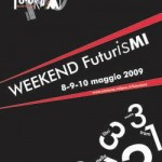 A Milano Futurismi, un week end di eventi