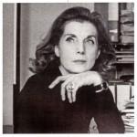Omaggio a Palma Bucarelli, signora dell'arte italiana