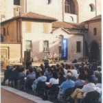 Festivaletteratura, a Mantova dal 9 al 13 settembre