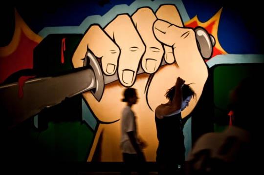 ne_dans_la_rue_exhibit_05