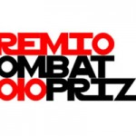 Premio Combat 2010, pittura contemporanea in Italia