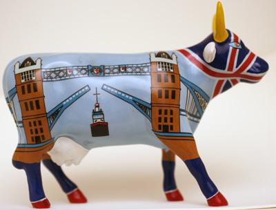 Cow Parade1
