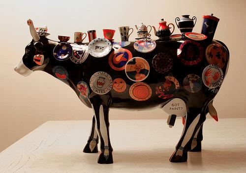 Cow Parade3