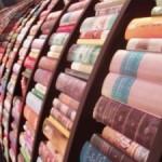 Mursia, la libreria diventa itinerante