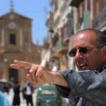 Golden Globes 2009: arriva la candidatura di Baaria