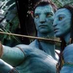 Record Avatar: incassa 1 miliardo di dollari in 2 settimane