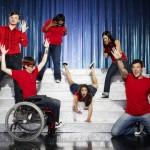Il successo annunciato della serie tv Glee