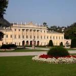 A Villa Olmo di Como in mostra Rubens e i fiamminghi