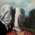 Arte oltre confine: visita al Museo Magritte