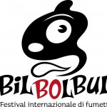 A Bologna, il Festival del fumetto Bilbolbul