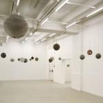 """""""Akira"""" 2007 Courtesy Galleria Artema Arte Moderna e Contemporanea"""