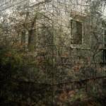 CITIES: visioni metropolitane al Torrance Art Museum