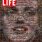 75 anni di Life: le foto più belle della rivista