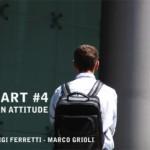 Dibattito sull'architettura urbana: Focus on Art a Macerata