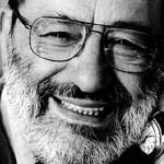 Umberto Eco: celebro gli 80 anni con una nuova versione del Nome della Rosa
