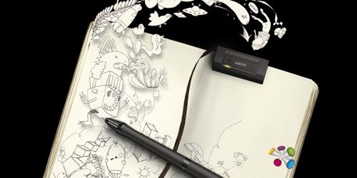 Le migliori 81 immagini su Disegnare facce nel 2020 ...