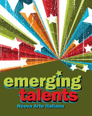 Talenti emergenti