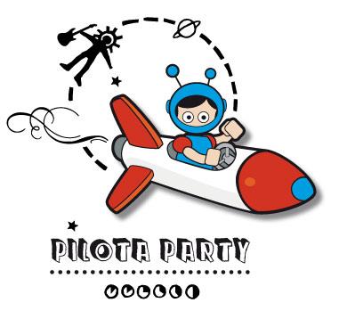 logo_pilotaparty