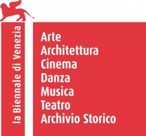 Biennale Venezia 2009