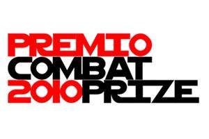Premio Combat 2010, aperte le iscrizioni